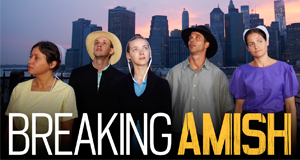 Breaking Amish – Bild: Discovery Communications, LLC