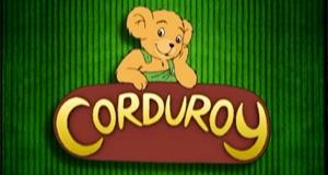 Corduroy – Bild: Nelvana Limited