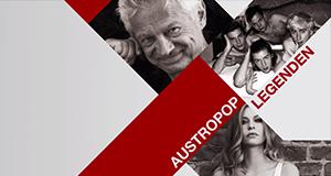 Austropop-Legenden – Bild: Servus TV