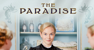 The Paradise – Bild: BBC