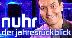 Nuhr – Der Jahresrückblick – Bild: WDR/Claus Langer