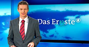 Das Ernste – Bild: rbb/ARD