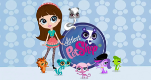 Littlest Pet Shop – Bild: DHX Media