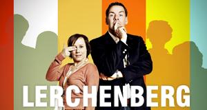 Lerchenberg – Bild: ZDF/Jan Rasmus Voss