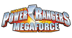 Power Rangers Megaforce – Bild: Saban Brands LLC.