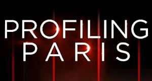 Profiling Paris – Bild: Christophe Charzat / TF1