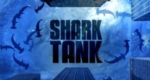 Shark Tank – Bild: ABC