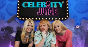 Celebrity Juice – Bild: ITV2