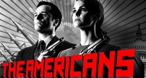 The Americans – Bild: FX