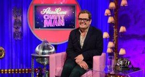 Alan Carr: Chatty Man – Bild: Channel 4
