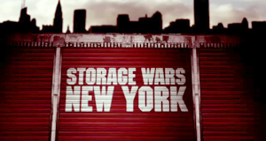 Storage Wars – Geschäfte in New York – Bild: Original Productions