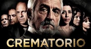 Crematorio – Im Fegefeuer der Korruption – Bild: Canal+