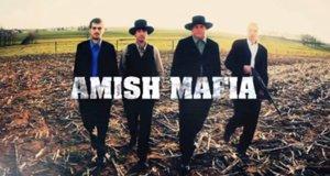 Amish Mafia – Bild: Discovery Communications LLC./Screenshot
