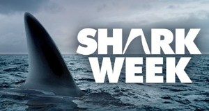 Shark Week – Bild: Discovery Communications, LLC.