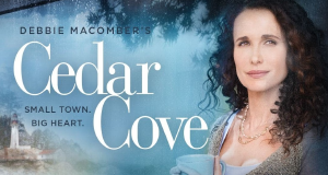 Cedar Cove – Bild: Hallmark