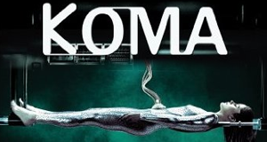 Koma – Bild: Sony Pictures Home Entertainment