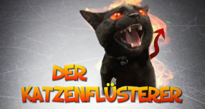 Der Katzenflüsterer – Bild: Discovery Communications, LLC./Screenshot