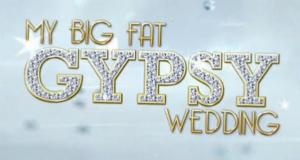My Big Fat Gypsy Wedding – Bild: TLC