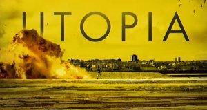 Utopia – Bild: Channel 4