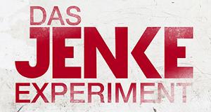Das Jenke-Experiment – Bild: RTL