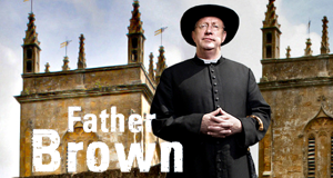 Father Brown – Bild: BBC One