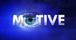 Motive – Bild: CTV