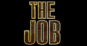 The Job – Bild: CBS