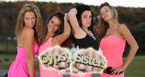 Gypsy Sisters Staffel 3 Deutsch