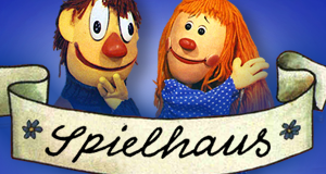 Spielhaus – Bild: Studio Hamburg Enterprises