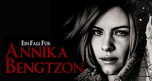 Ein Fall für Annika Bengtzon – Bild: Netflix