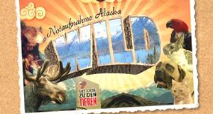 Notaufnahme Alaska – Aus Liebe zu den Tieren – Bild: Animal Planet/Screenshot