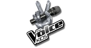 The Voice Kids – Bild: SAT.1