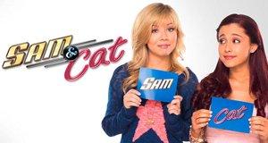 Sam & Cat – Bild: Nickelodeon