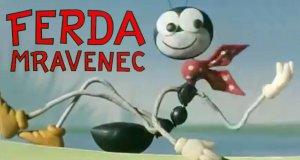 Ferdinand die Ameise