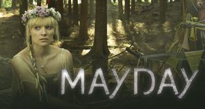 Mayday – Bild: BBC