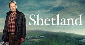 Mord auf Shetland – Bild: BBC