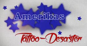 Tattoo-Desaster – Bild: TLC/Screenshot
