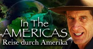 Reise durch Amerika – Bild: American Public Television