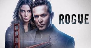 Rogue – Bild: Audience Network