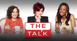 The Talk – Bild: CBS