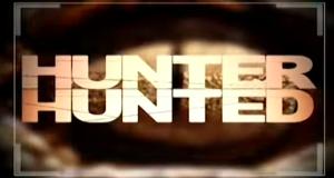 Hunter Hunted – Bild: FOX NETWORKS GROUP GERMANY