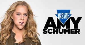 Inside Amy Schumer – Bild: Comedy Central