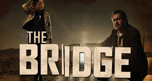 The Bridge – America – Bild: FX Networks