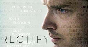 Rectify – Bild: Sundance