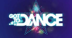 Got to Dance – Bild: ProSieben