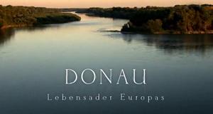 Donau – Lebensader Europas – Bild: ORF