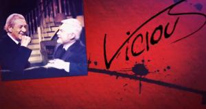 Vicious – Bild: ITV