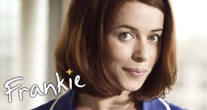 Frankie – Bild: BBC