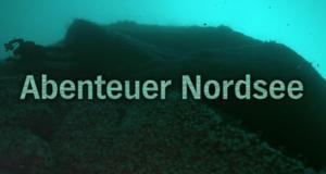 Abenteuer Nordsee