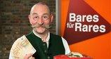 Bares für Rares – Bild: ZDF/Frank W. Hempel
